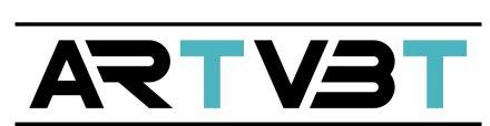 logos-artvbt