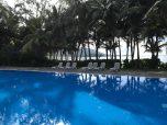 2e piscine