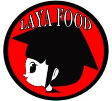 laya food