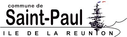 logo mairie saint paul