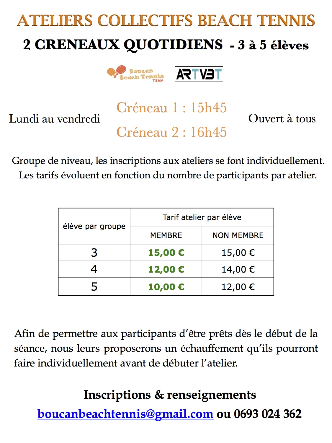 ateliers collectifs 2