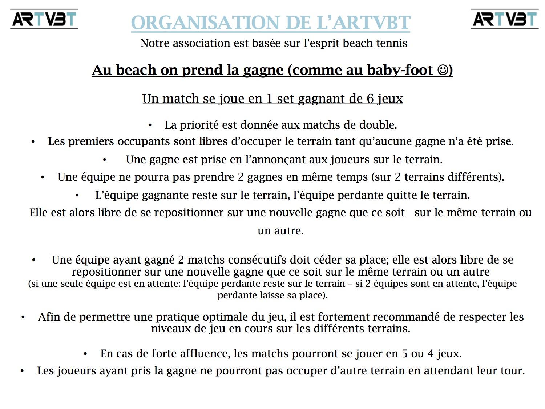 ESPRIT BEACH ARTVBT 2020-2021