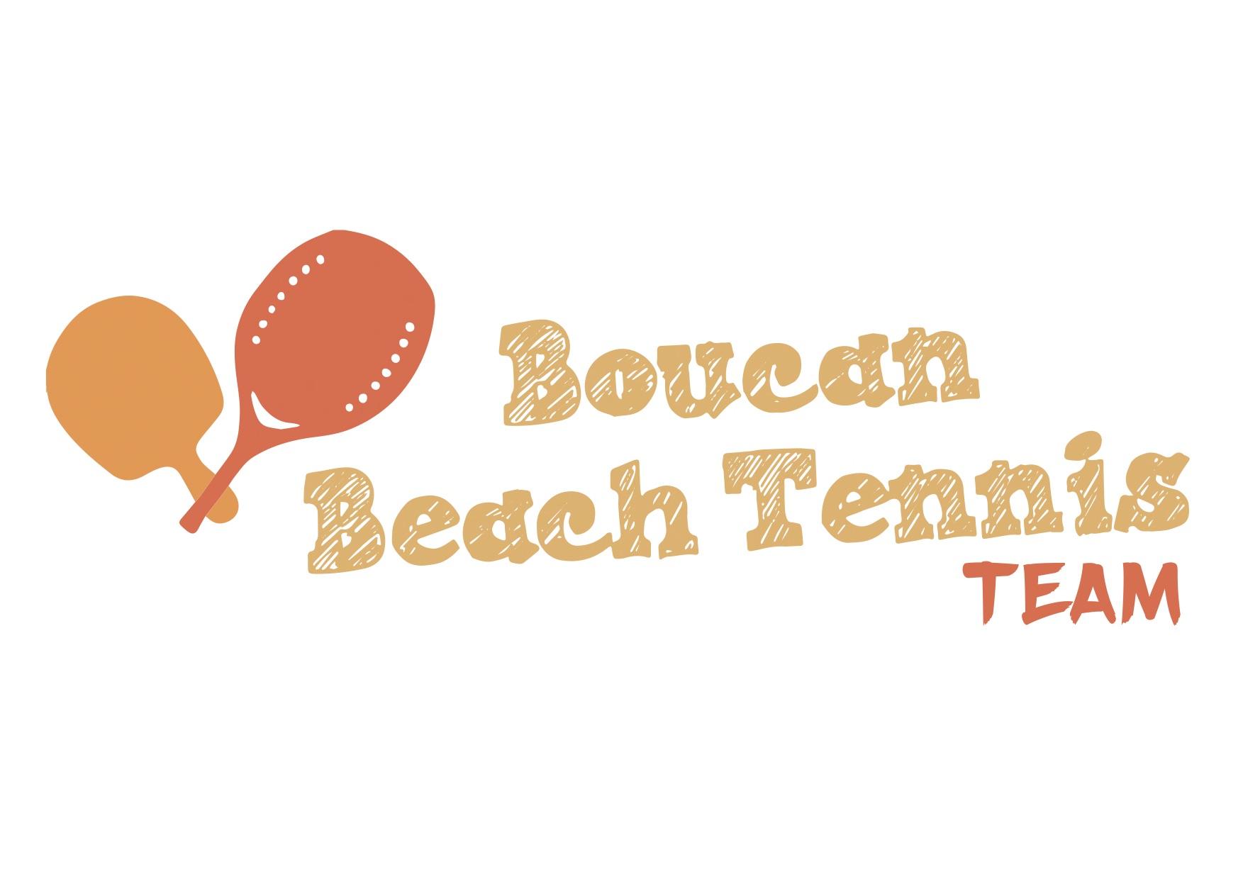 logos-boucan-beach-tennis-team